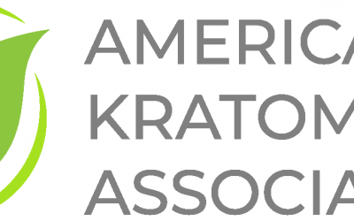 #AKA LEGISLATIVE UPDATE: Fighting to Keep #Kratom Legal
