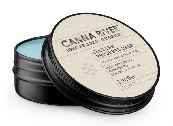 CannaRiver-CBD-Topical-Balm-Cream-cooling-LegalHerbalShop
